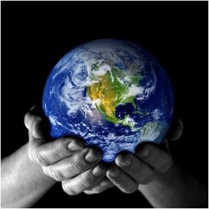 planet_earth-13848